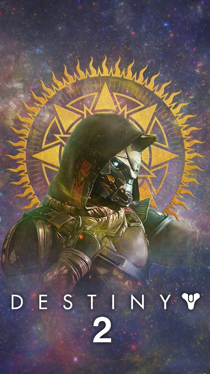 Destiny 2 Wallpaper Hd Phone Backgrounds Characters Art Ideas For Iphone Android Lock Screen In 2020 Phone Wallpaper Phone Backgrounds Wallpaper