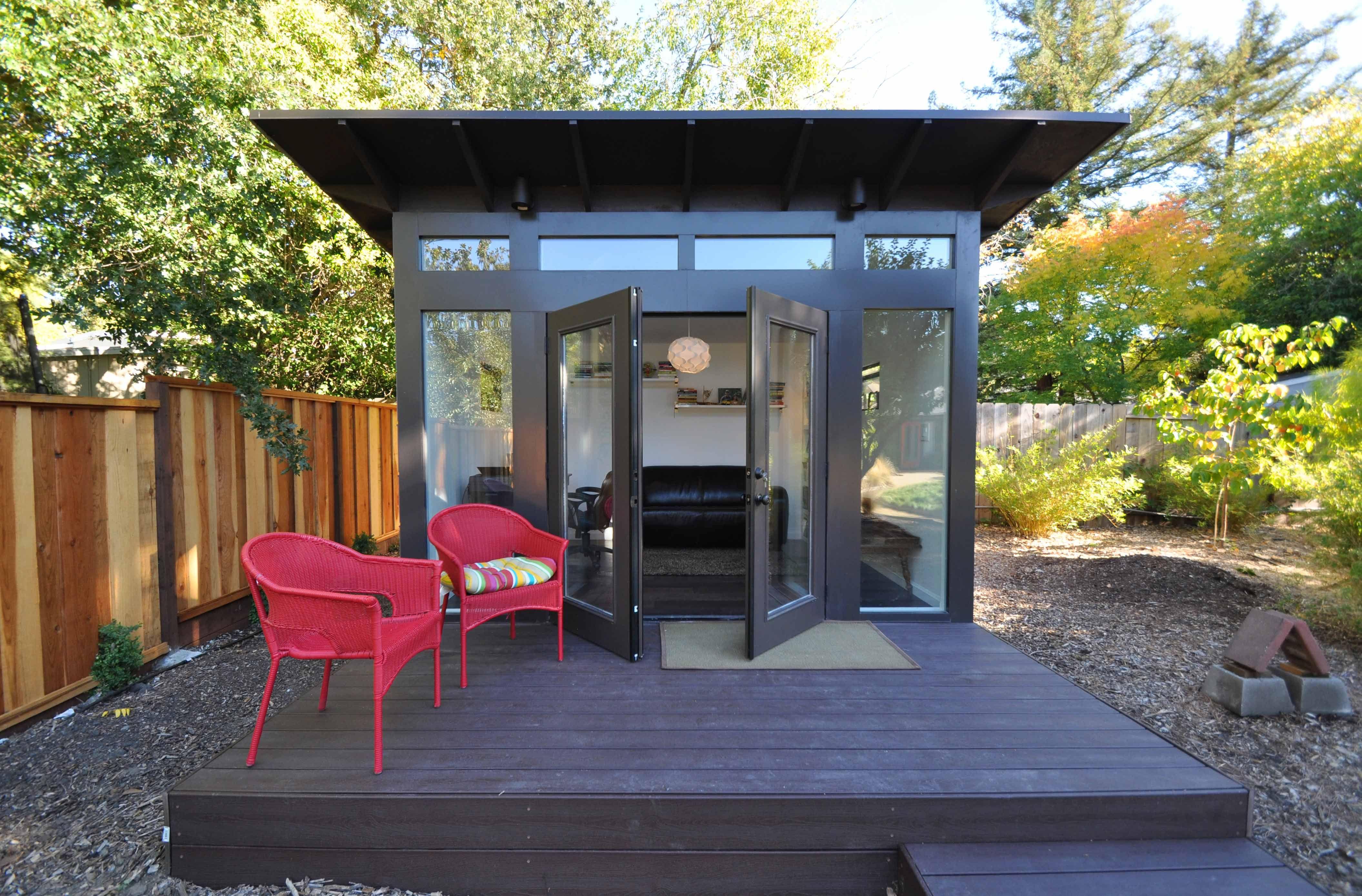 Design A Shed Online Shed Design Studio Shed Backyard Sheds