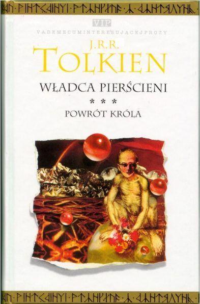 El Tolkienaeum por Mark Hooker - Buscar Con Google