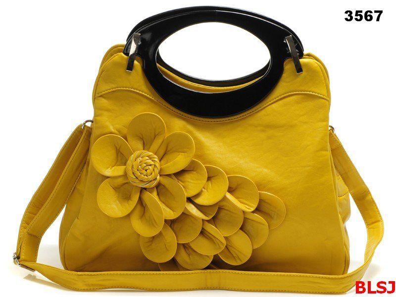 Jimmy choo handbags #sienna