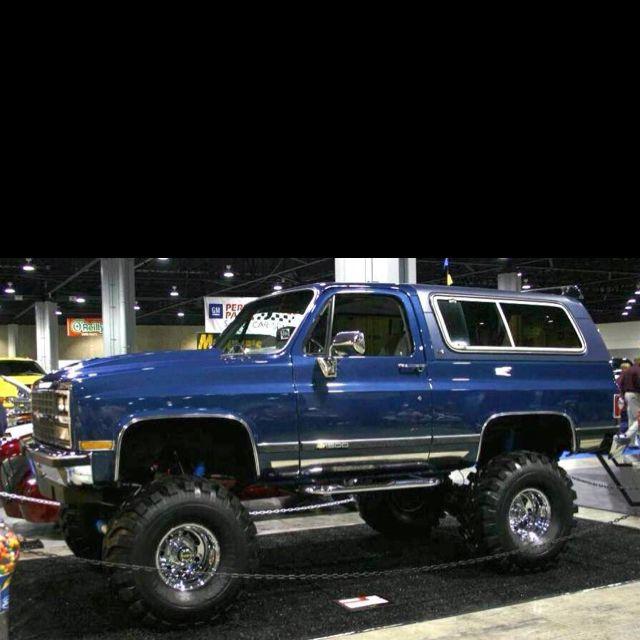 Oh Yeah Chevy Trucks Trucks Chevy