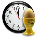 Calculadora de ovulación y días fértiles, súper útil!