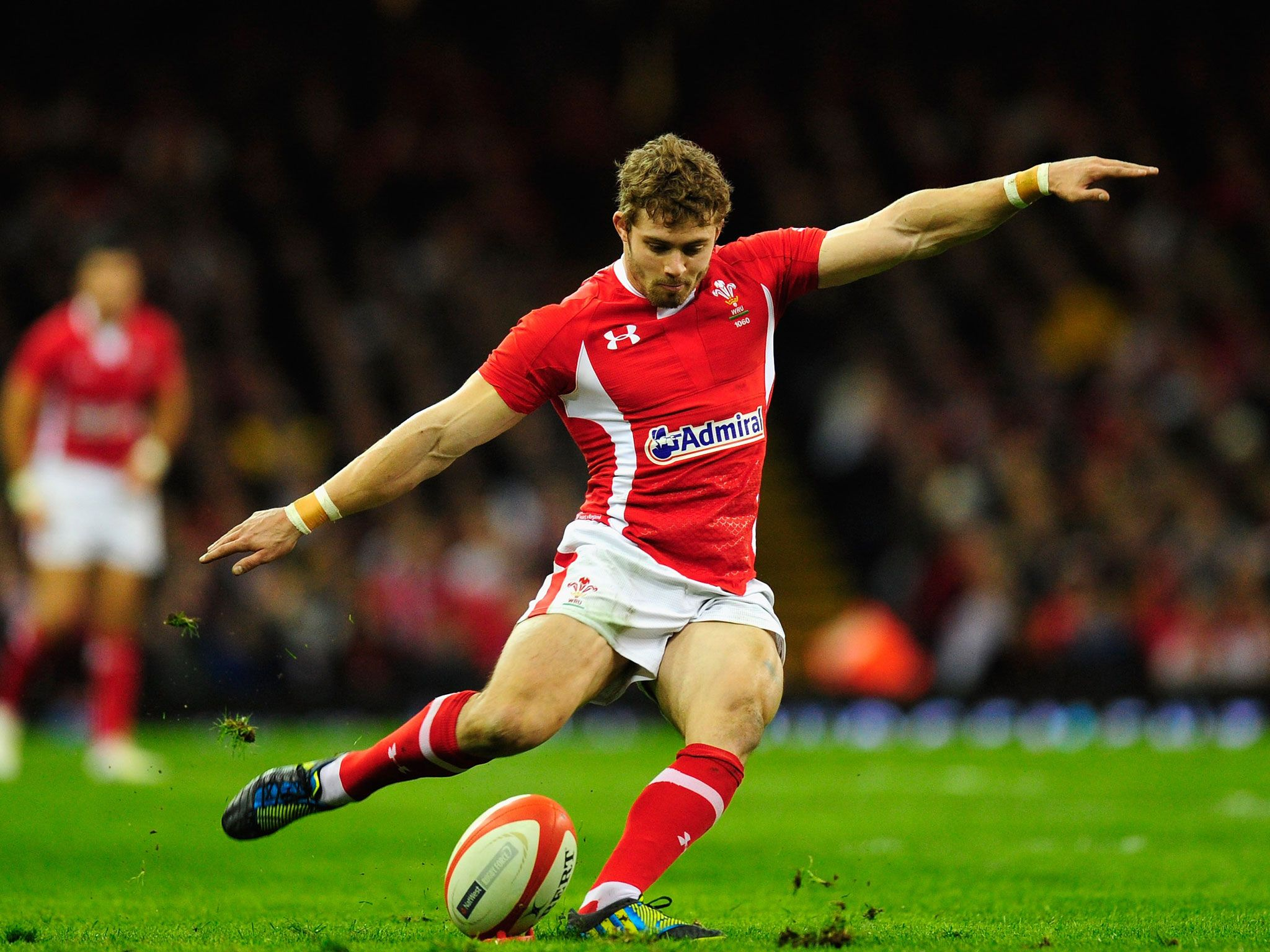 Pin By Erika Ackerman On Welsh Rugby Rugby Men Wales Rugby Six Nations Rugby