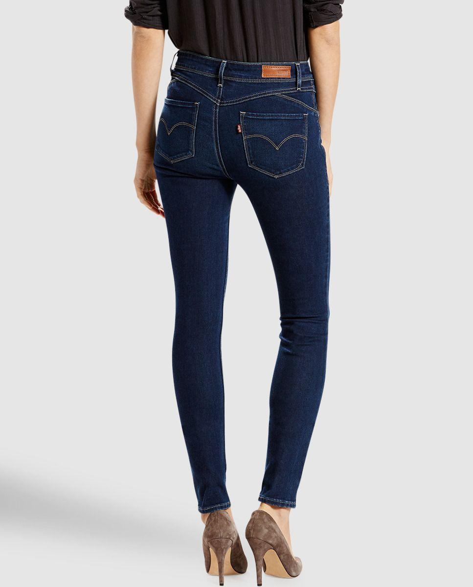 Pin En Jeans Pantalones