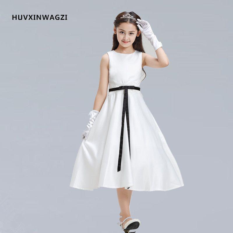 4ab7348188de Resultado de imagem para vestidos de primeira comunhao