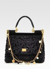 Photo of 2013 latest D handbags