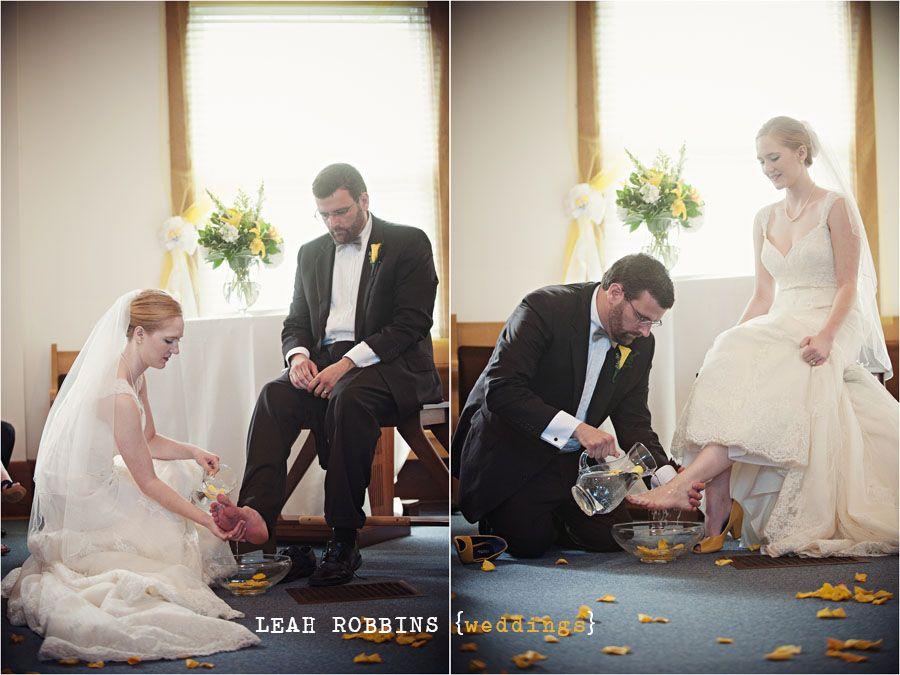 Jason Jacque Married Christ Centered Wedding Christian Wedding Wedding