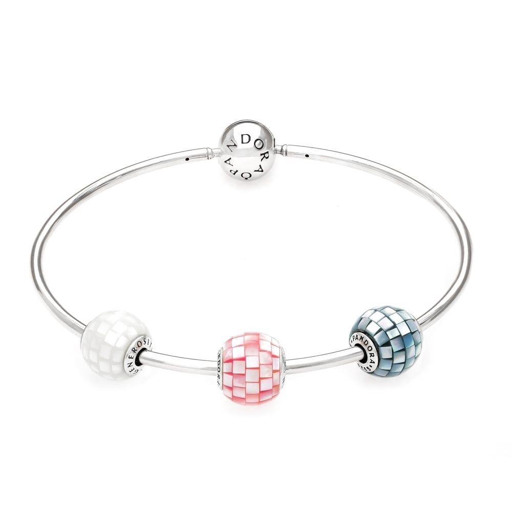 f73fe57ba ... Charm 796016 PANDORA ESSENCE Generosity, Compassion And Balance Gift  Bracelet Cheap. Pandora Essence CollectionPandora CharmsJewelry ...