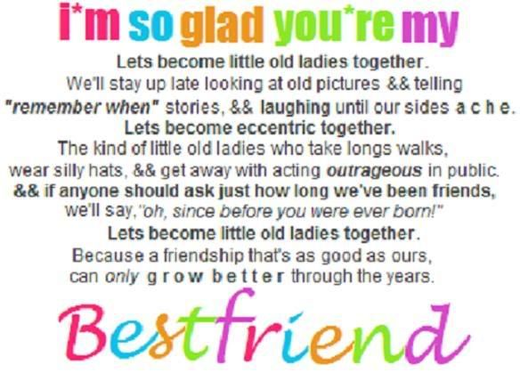 Friendship Card Im So Glad I Have A Friend Like You Best Etsy Cute Quotes For Friends True Friends Quotes Friends Forever Quotes
