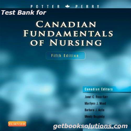 Test bank for canadian fundamentals of nursing 5th edition by potter test bank for canadian fundamentals of nursing 5th edition by potter downloadcanadian fundamentals of fandeluxe Gallery
