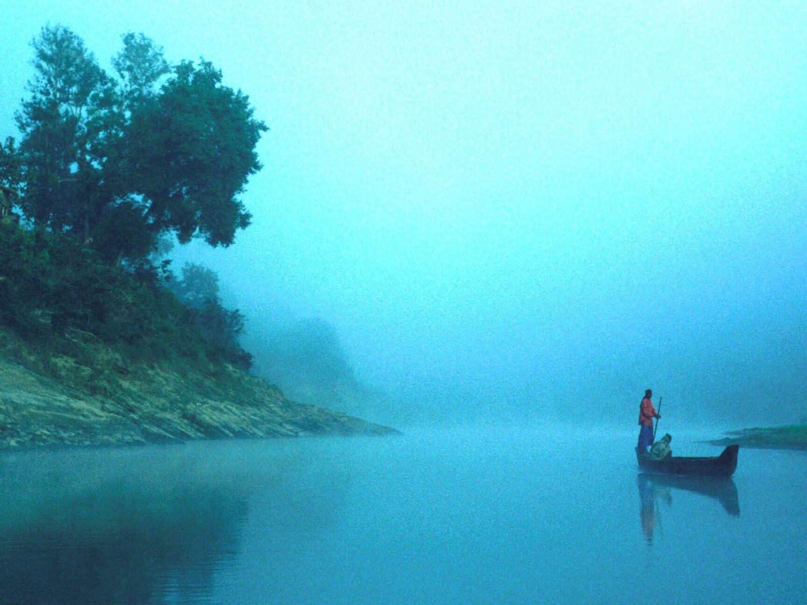 Bangladesh Most Beautiful Picture Of The Day April 28 2017 Http Mostbeautifulpicture Com 2017 04 28 Ba Beautiful Photos Of Nature World Mind Relaxation