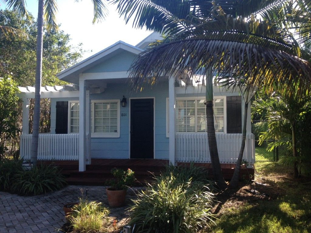 House Vacation Rental In Delray Beach From Vrbo Com Vacation Rental Travel Vrbo Forest House Beach Vacation Rentals Beach House