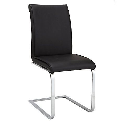 Genial Buy John Lewis Ronson Dining Chair From Our Dining Chairs Range At John  Lewis.