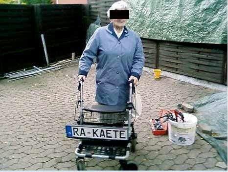 RA-KAETE