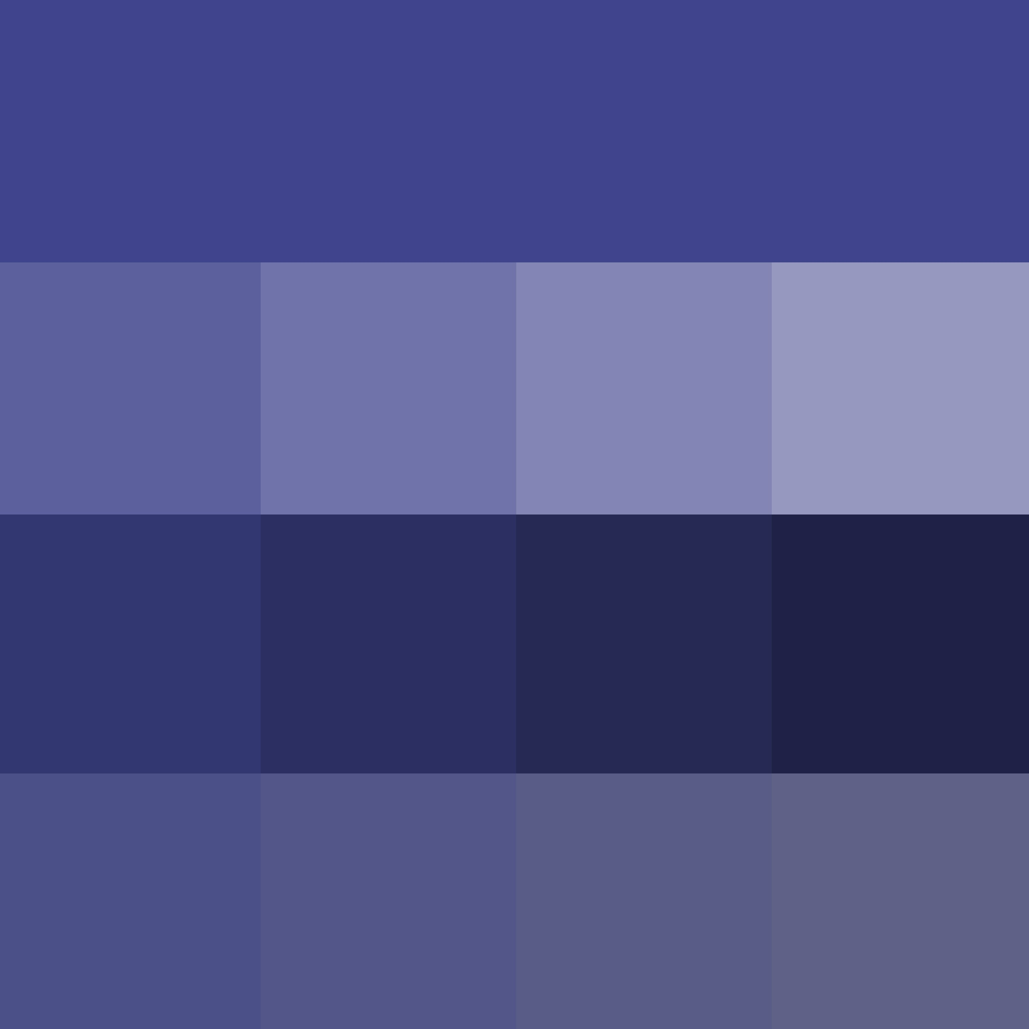 Pantone Royal Blue Hue Pure Color With Tints White Shades Black And Tones Grey Which Desaturates The THD