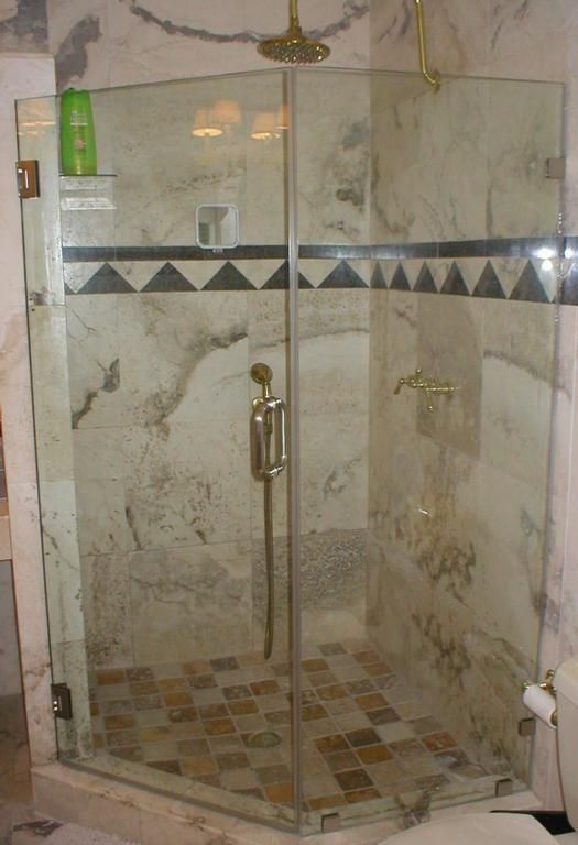 glass shower enclosures corner. Window Replacement Charlotte NC Can Assist You With Getting Vitality  Proficient Windows And Diminish Re Cooling Or Warming Bills Altering The