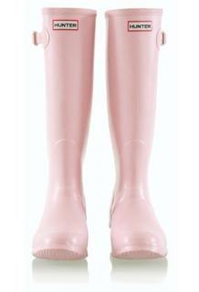 110 Ideas De Hunter Boots En 2021 Botas De Lluvia Botas Hunter Calzas