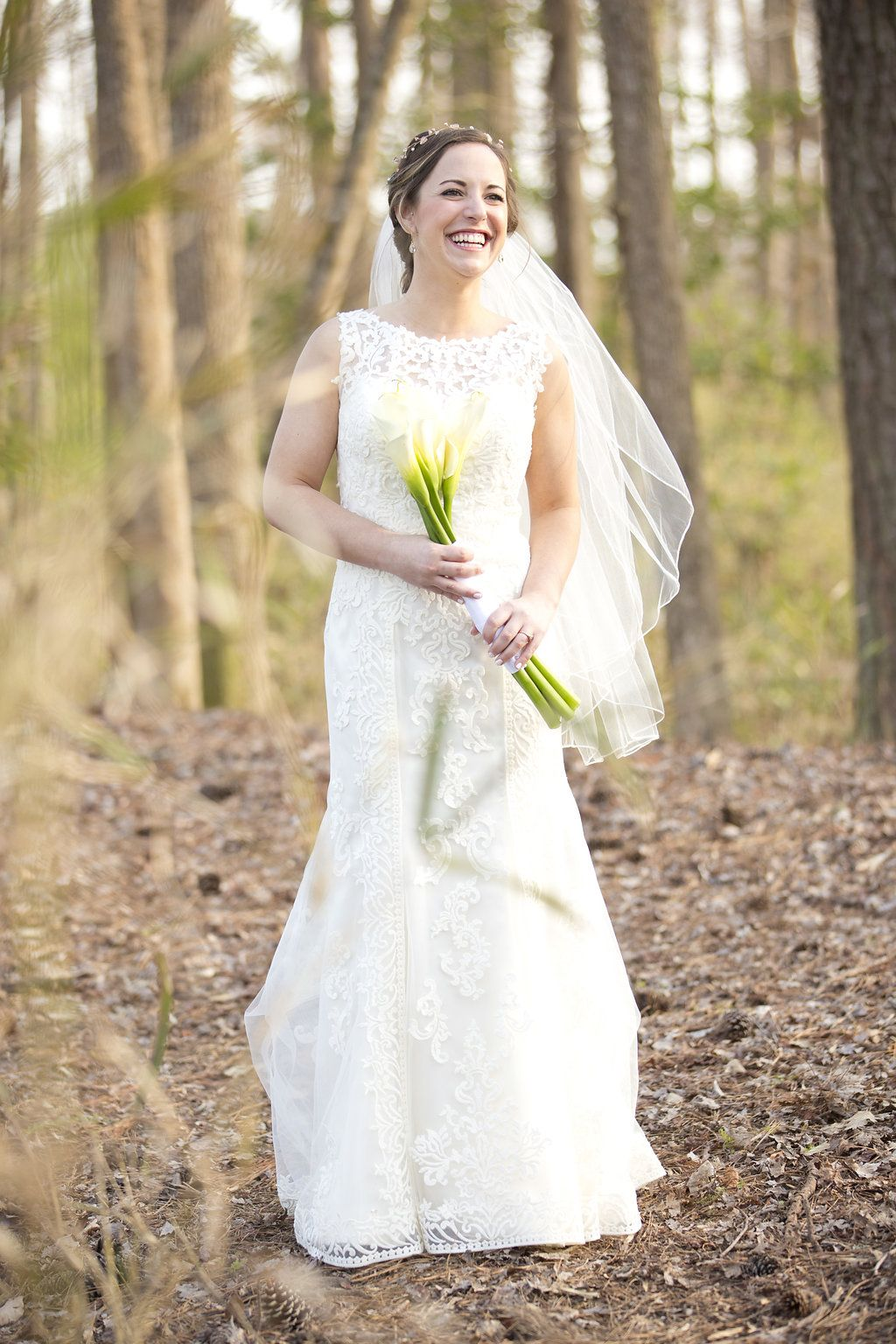 Mother of the groom dresses afternoon wedding  Kelly  Bridal Portrait  Washington NC  CL Brides  Pinterest