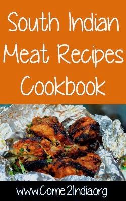 Precious free books free book 163 south indian meat recipes food forumfinder Image collections