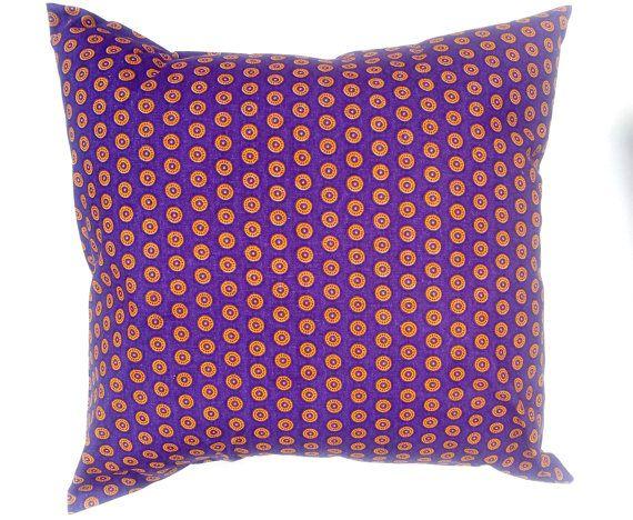 d324c317056 Shweshwe cushion cover
