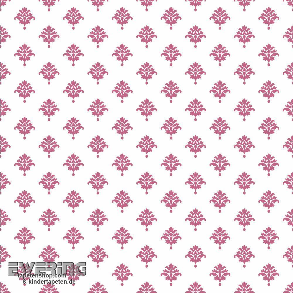 23326719 Waverly Small Prints Rasch Textil Verzierung