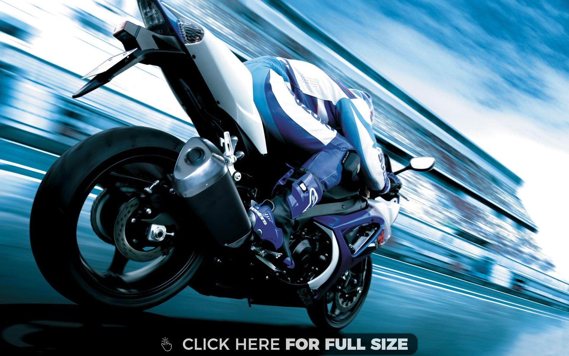 Great Motorcycle And Super Bikes Heavy Bikes S 16 Racing Bikes