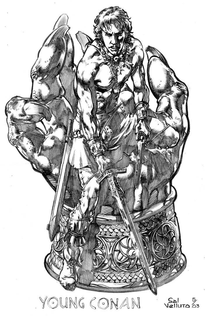 Conan.jpg (702×1080)