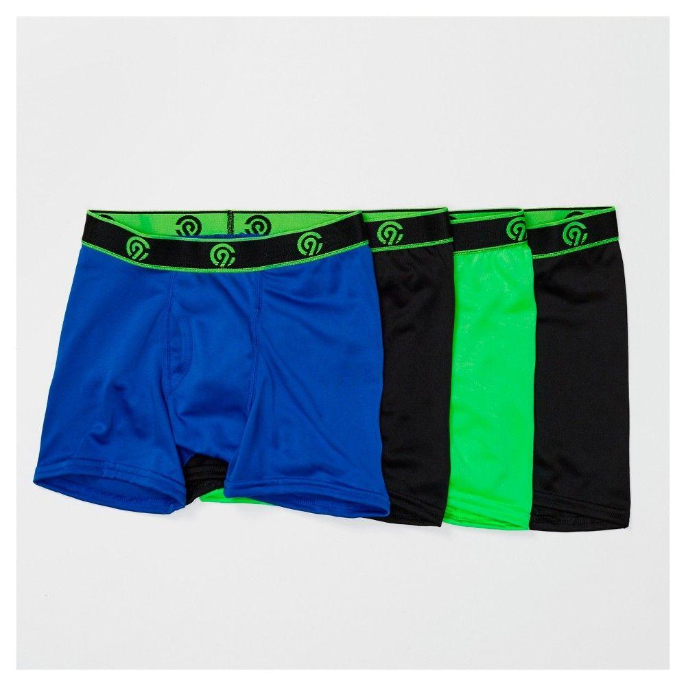 NEW Hanes Boys Tagless briefs size M 10-12  all white 6 pairs underwear NIP