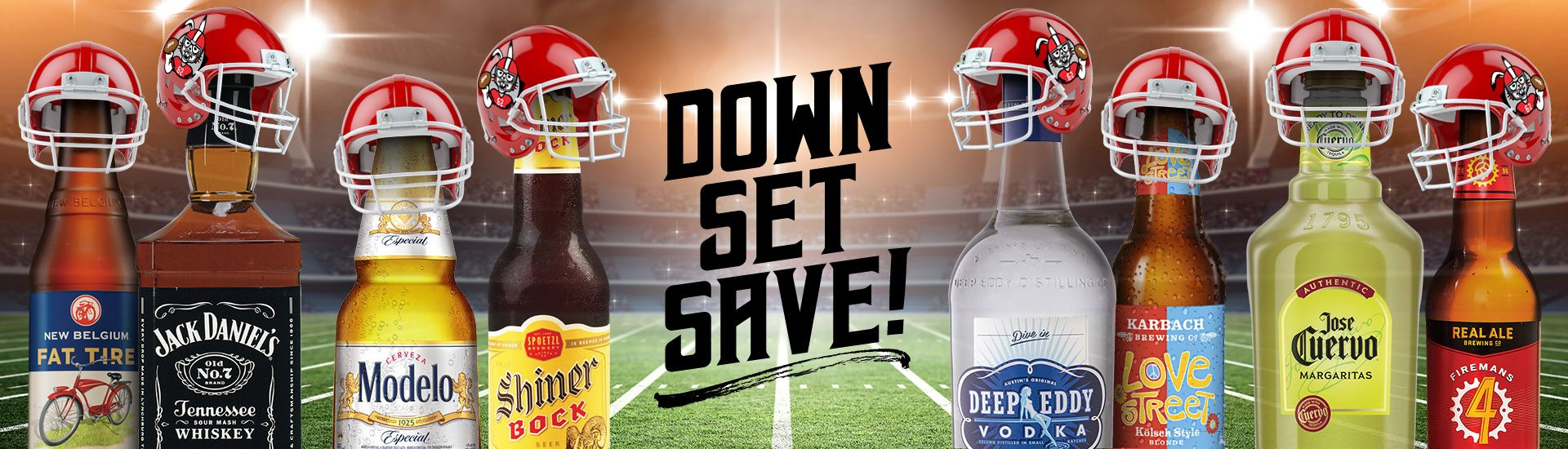Down set save at specs wine store liquor store wines