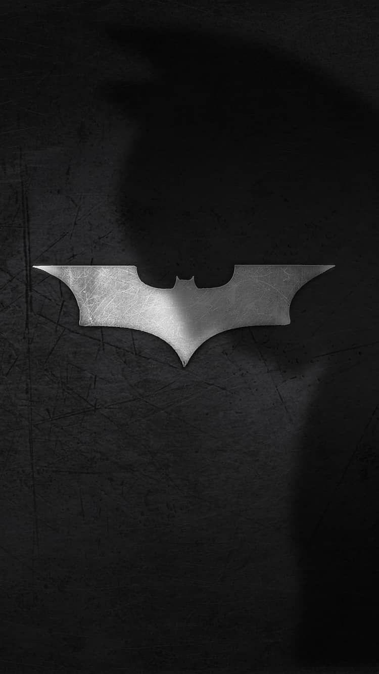 خلفيات ايفون Batman Wallpaper Iphone Dark Knight Wallpaper Batman Wallpaper