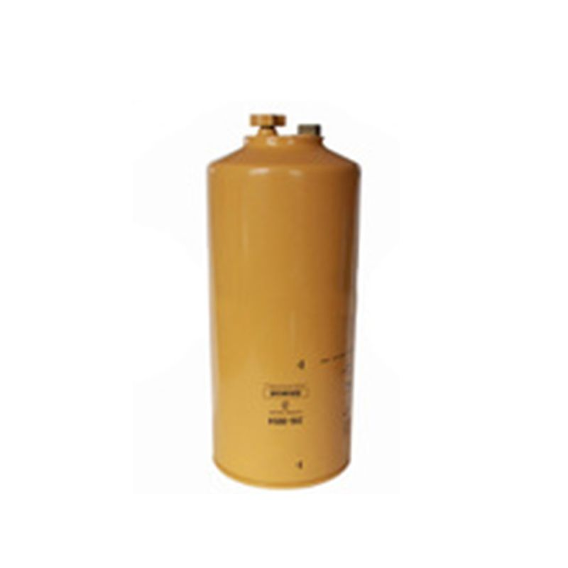 Hydraulic Oil Filter 438-5386 for Caterpillar CAT Excavator