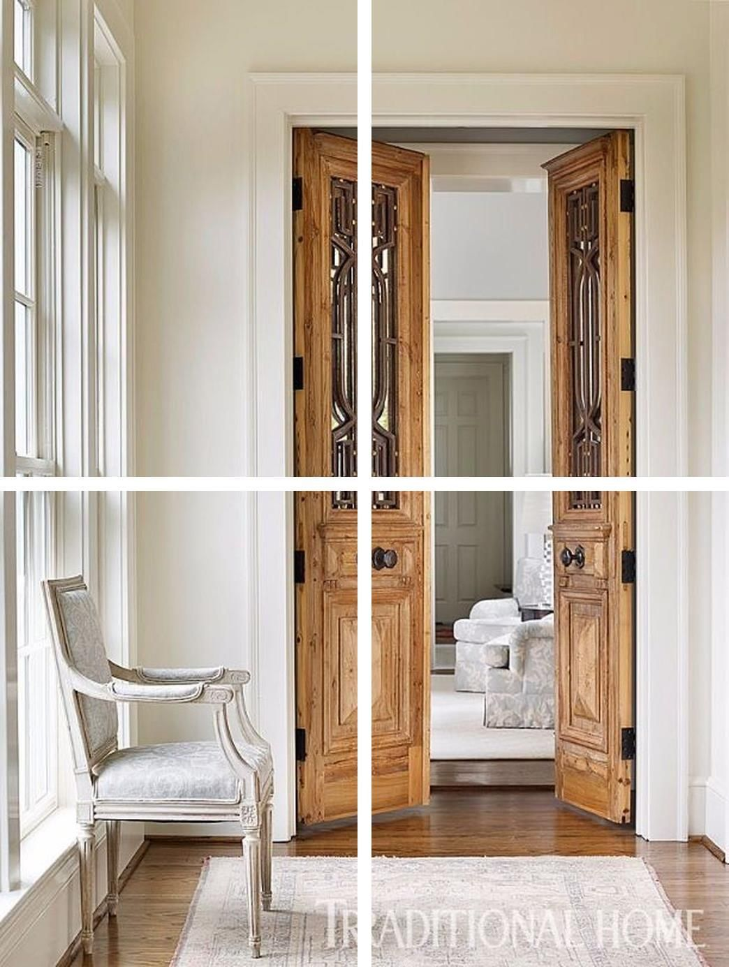 Interior French Doors With Frosted Glass 18 Inch French Door Interior Doors Uk French Doors Interior Doors Interior Wood Doors Interior