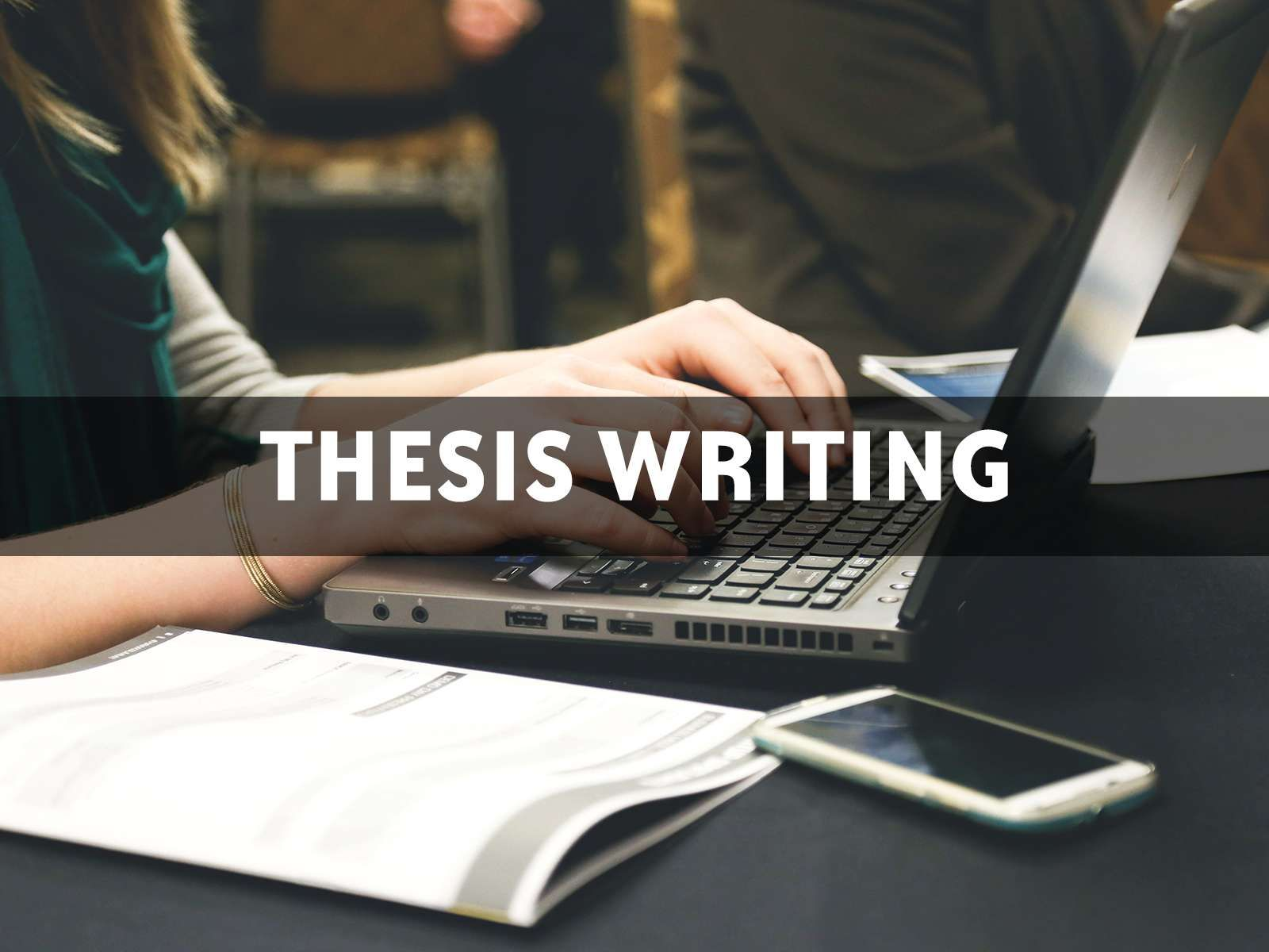 written thesis proposal A well-written introduction is the most efficient way to hook your reader and set the context  • how will my research proposal address my training needs as.