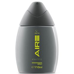 Desodorante Aire Com Imagens Perfumes Jequiti Perfume