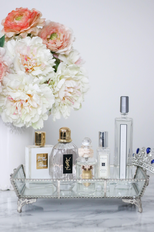 Parfum Tipps Fur Den Valentinstag Kilian Ysl Penhaligons