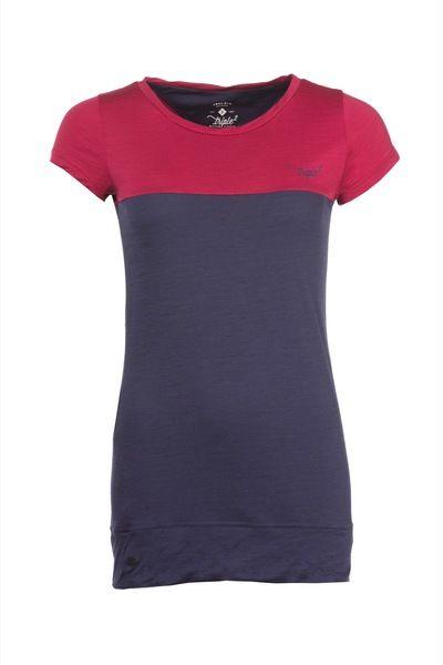 triple2 Tuur Shirt Women