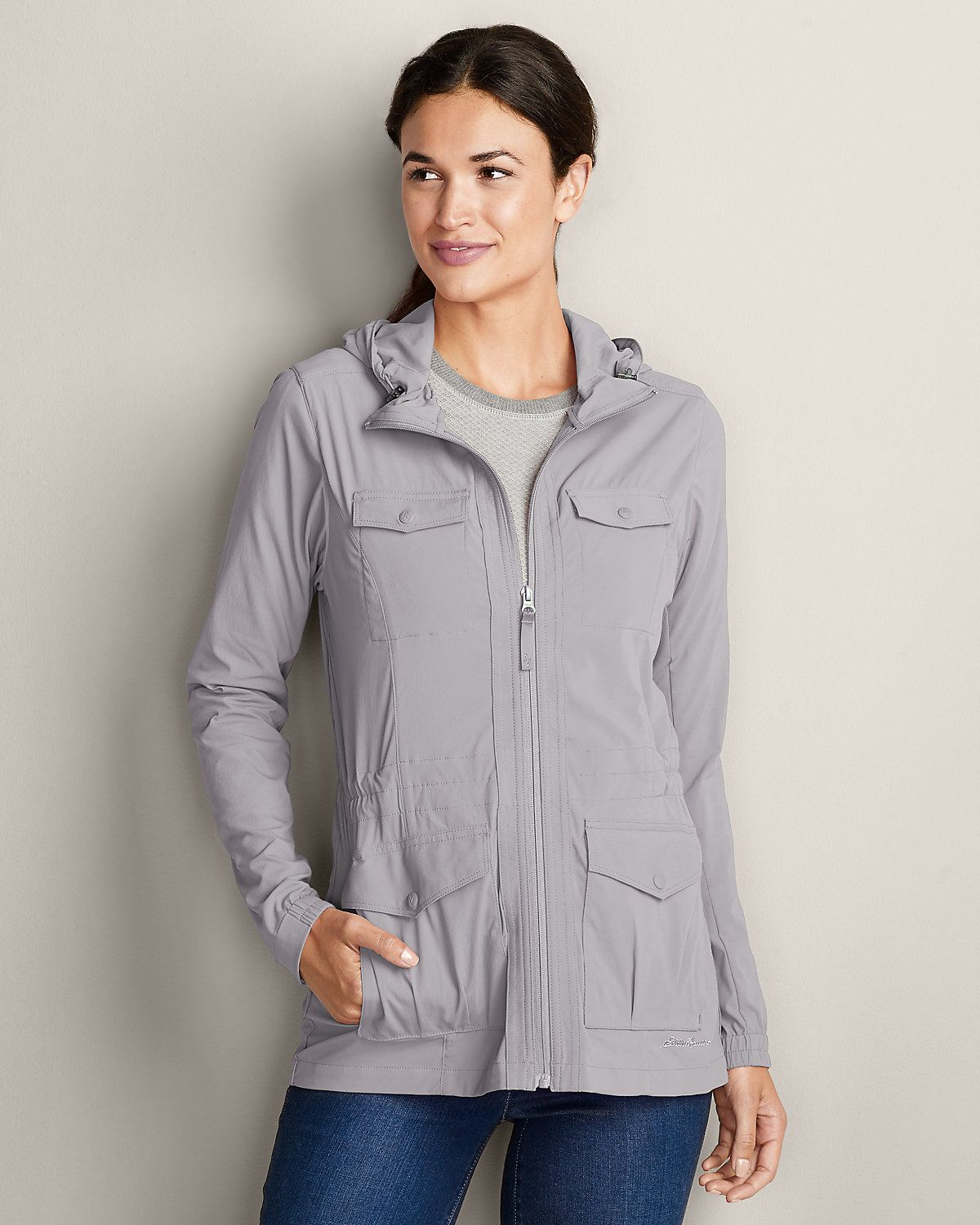 Atlas Ii Jacket | Eddie Bauer | Women, Jackets, Women shopping