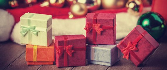 The 20 Best Websites For Unique Gifts Stocking Stuffers And More PHOTOS