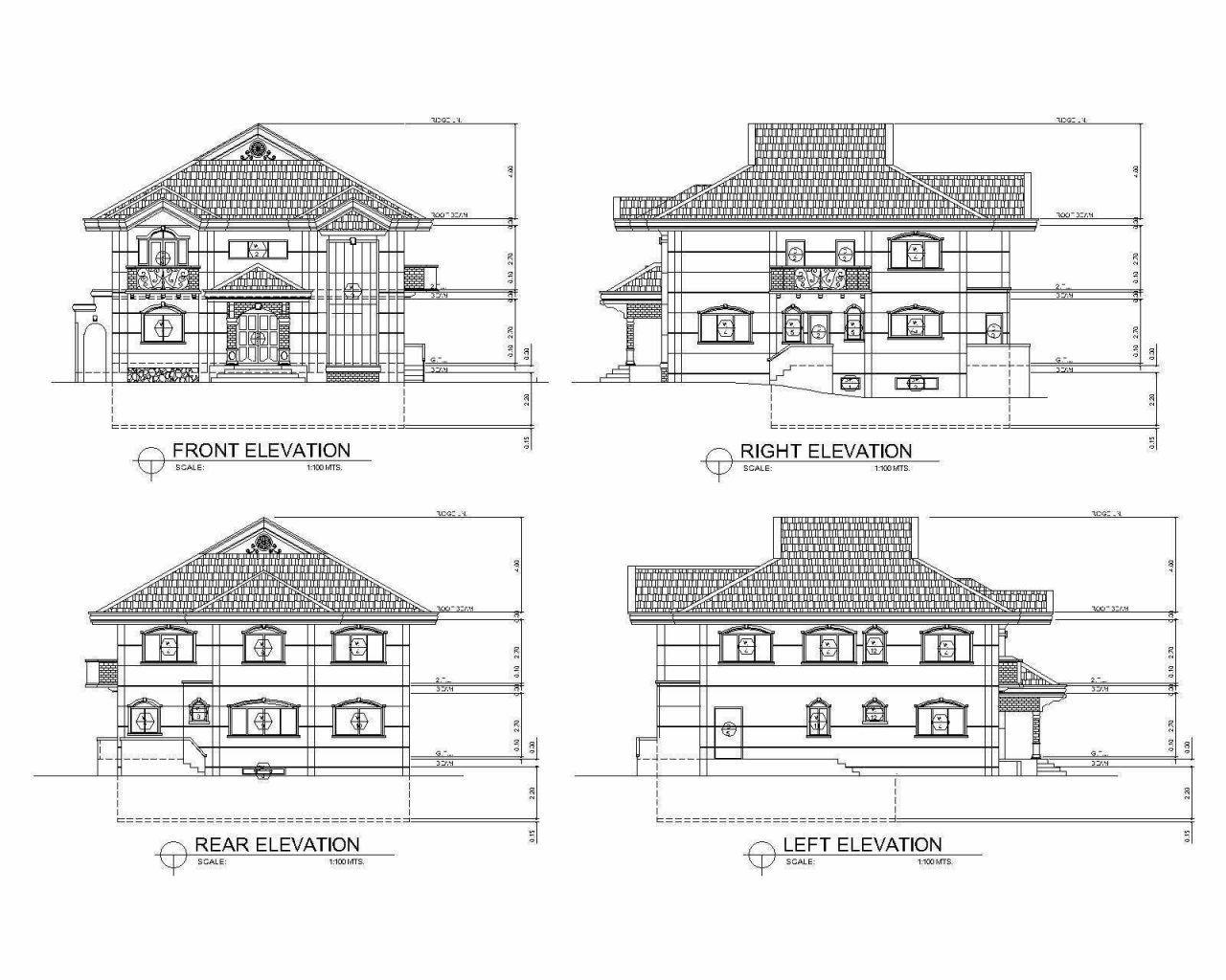 Admirable Inspirational Lattice Around Deck Lattice Around Deck Elegant Brand New House Drainage Sy Cottage Floor Plans Victorian House Plans House Floor Plans