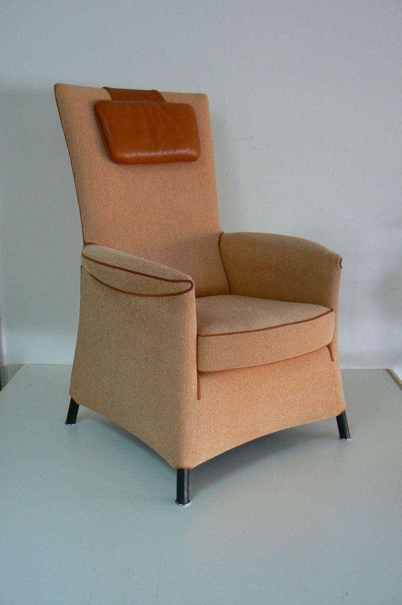 Ledersessel Online Kaufen Elektrisch Relaxsessel Rote Sessel