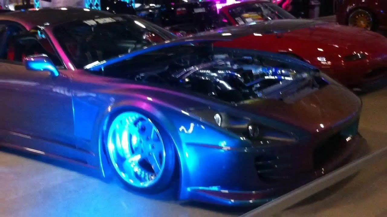 Top All Sport Car Modification Car Modification Pinterest