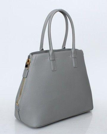 http://www.ahandbag.se/purse/handbags/tom-ford-2014-bags-side-zip-calfskin-trap-tote/