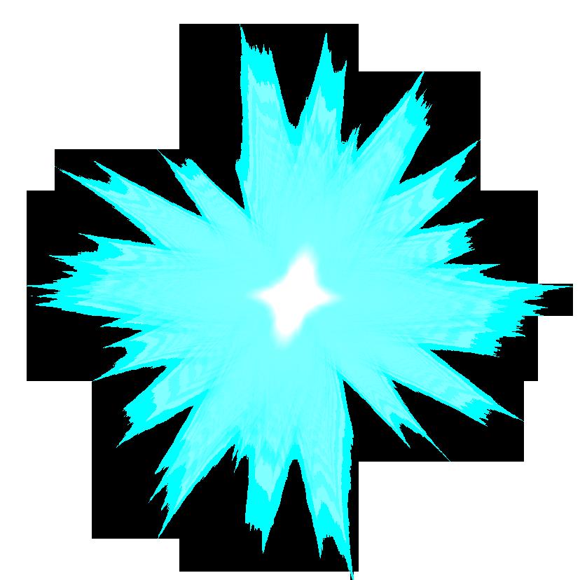 Star Burst Png By Dbszabo1 Png Digital Artist Artist