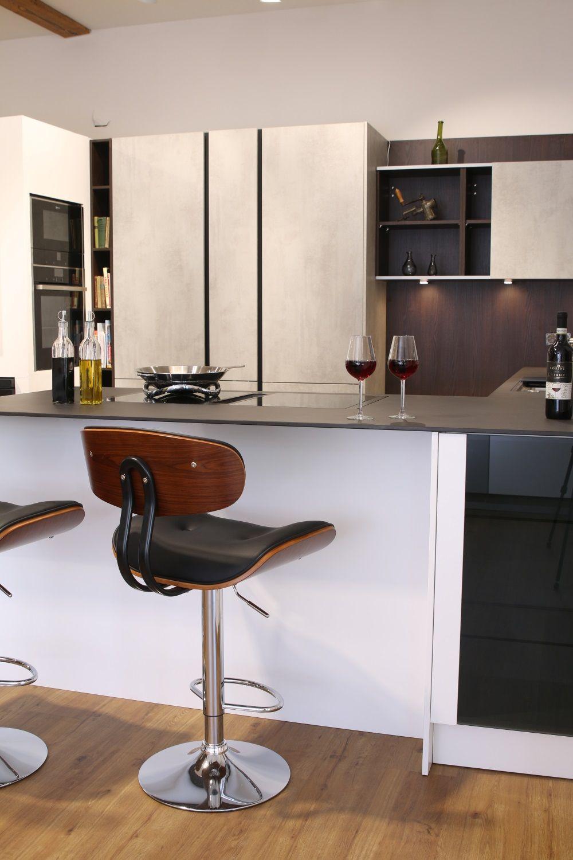 Fantastisch Küchendesign Sioux City Ia Galerie - Küchen Ideen Modern ...
