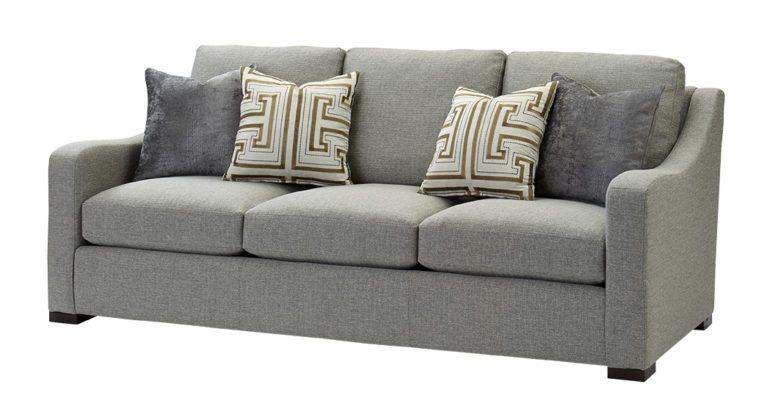 Pin On Sofas Loveseats Setees