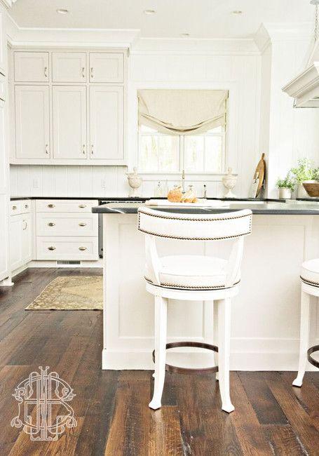 Design House Savannah GA Interior Design Savannah ...