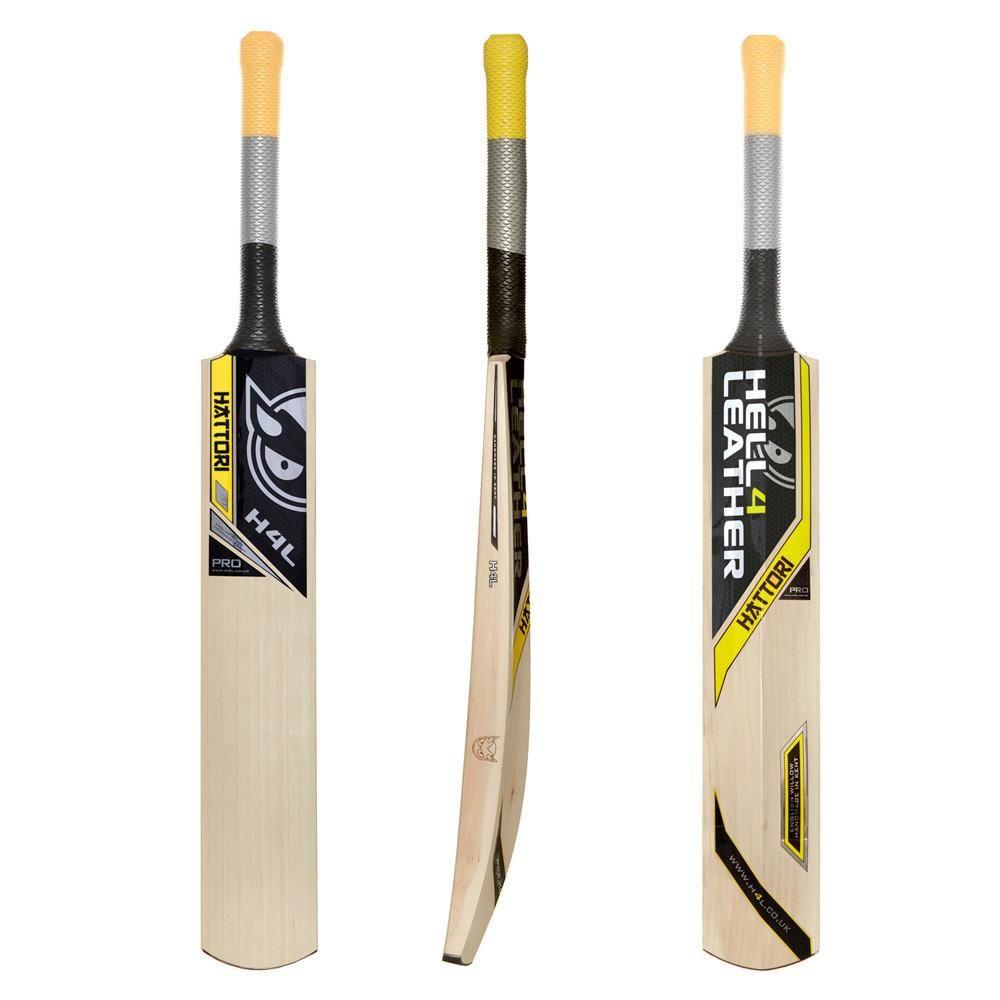 Risultati immagini per cricket bats immagini