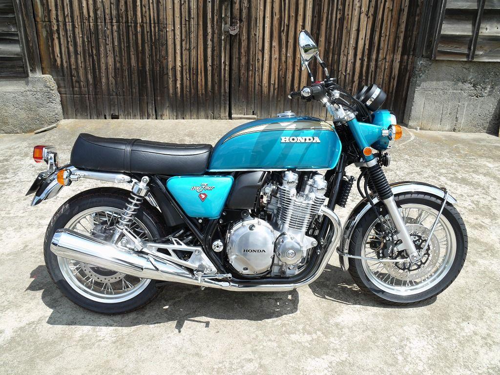 Cb1100 K10 Blue Cool Rides Pinterest Honda Motorbikes 1970 Ct70 1970s