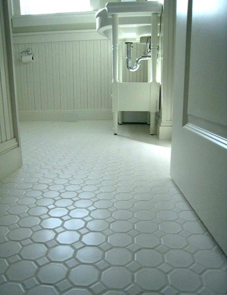 How To Choose The Right Bathroom Floor Tile Ideas For Various Designs Houseminds Bathroom Floor Tiles Bathroom Flooring Tile Floor