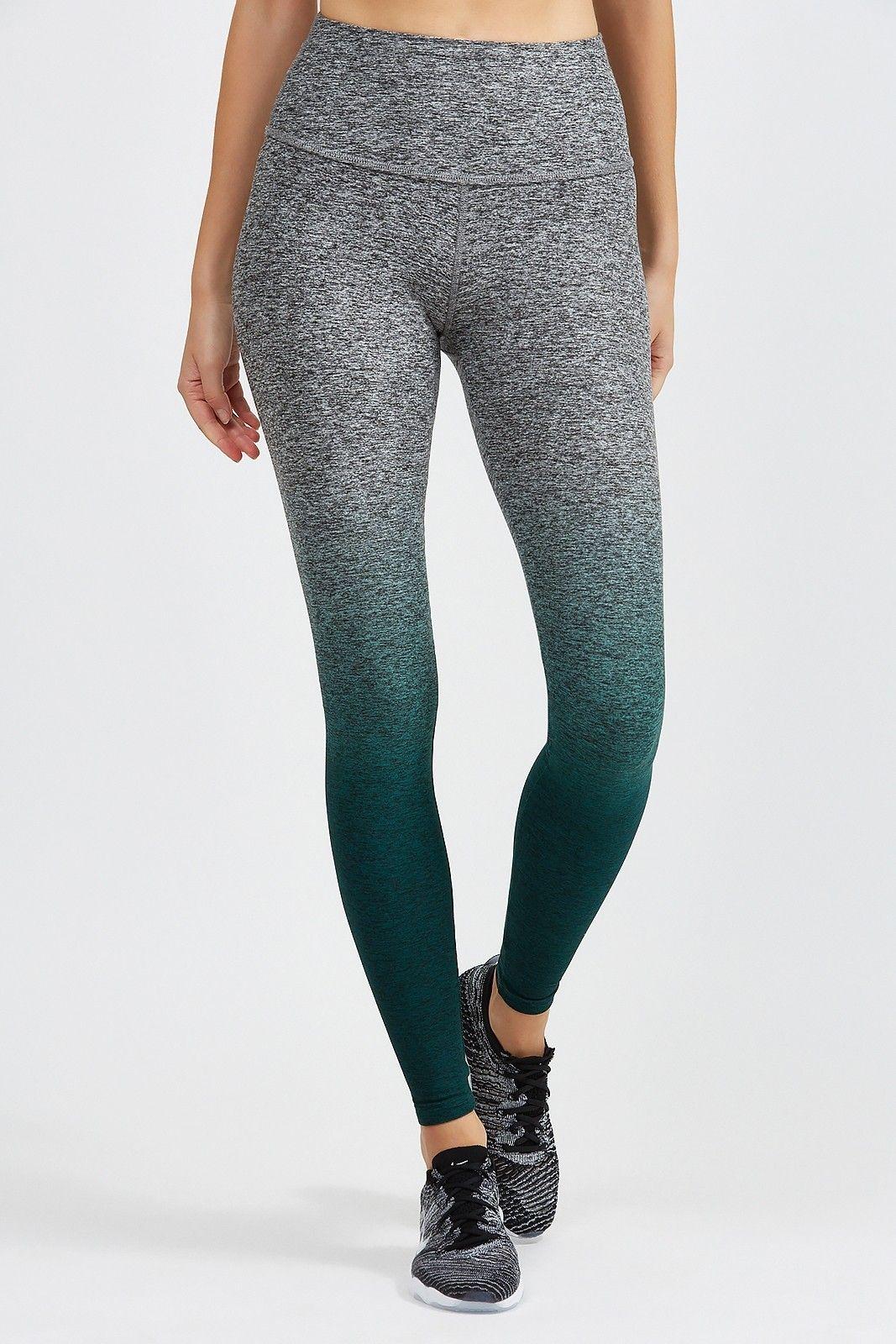 4025b64dc2b199 Beyond Yoga | CPL Womens | Leggings, Clothes, Sweatpants